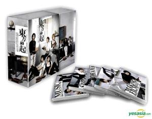 DVD/VCD Special